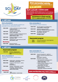 program-2020.png